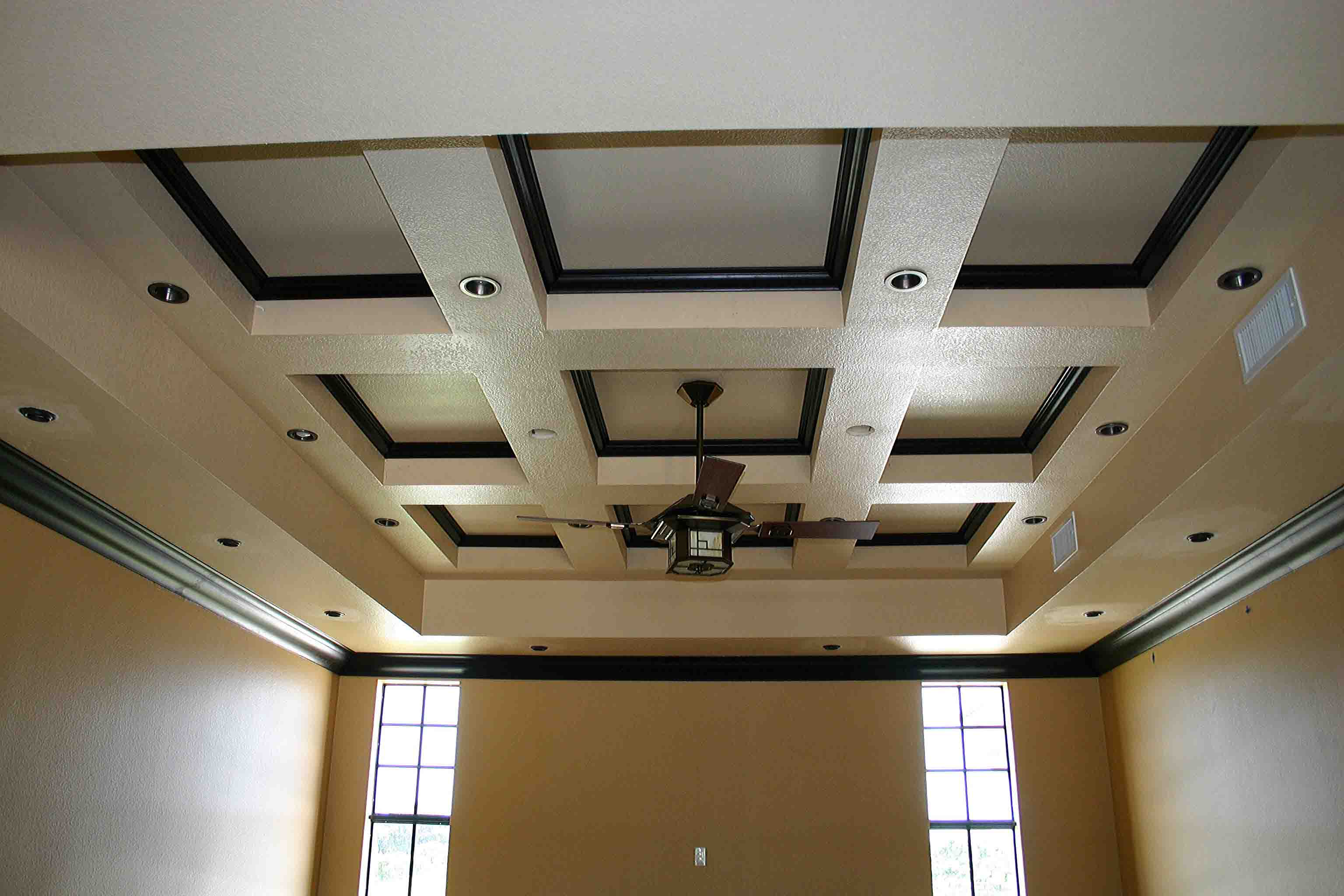 2012 fascia construction inc Crown molding india