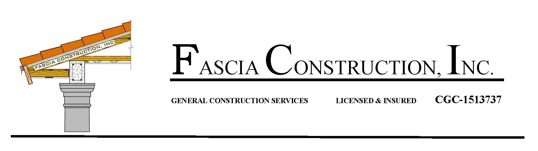 Fascia construction letter head 2012 header only fascia fascia construction letter head 2012 header only fascia construction inc thecheapjerseys Choice Image